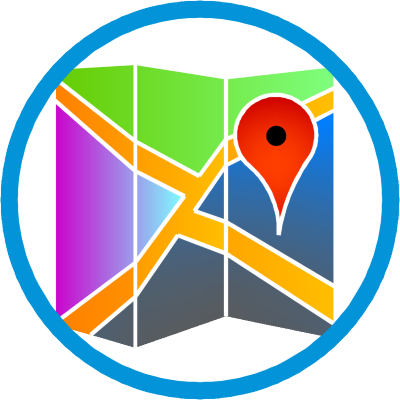 IMPORTGMMAP, Import maps from Google Maps and Bing Maps into AutoCAD