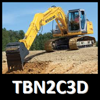 TBN2C3D, Package of plugins for Civil 3D