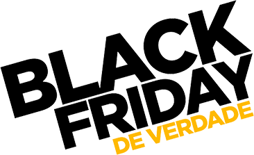 Black Friday 2019 TBN2NET, Black Friday 2019 TBN2NET